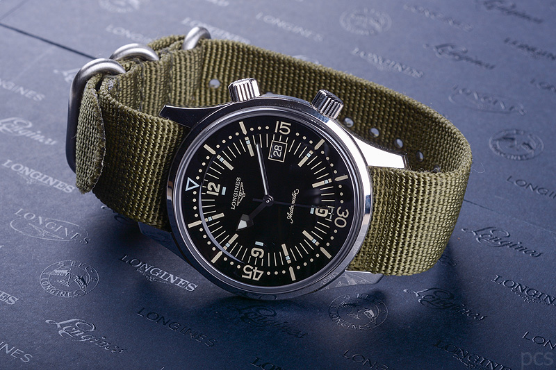 Longines-Legend-Diver_7271