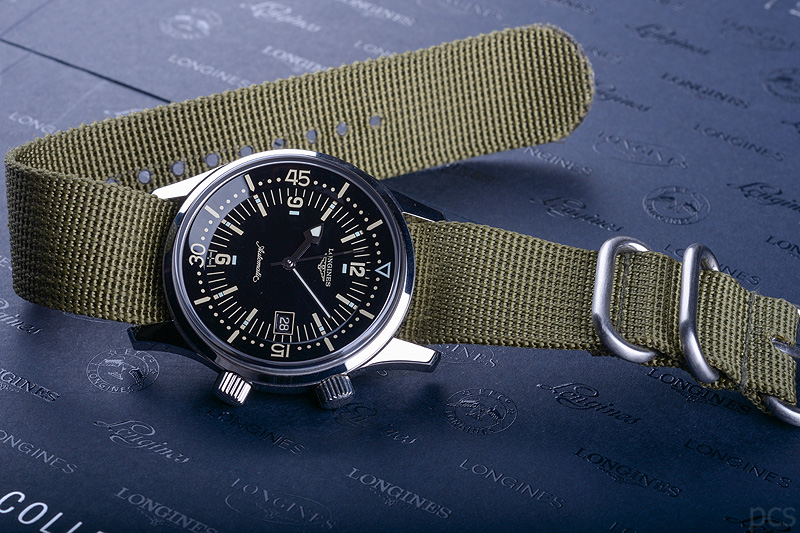 Longines-Legend-Diver_7276