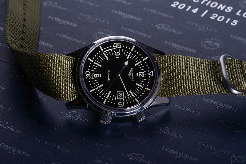 Longines-Legend-Diver_7283
