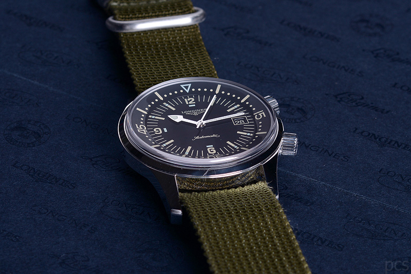 Longines-Legend-Diver_7288