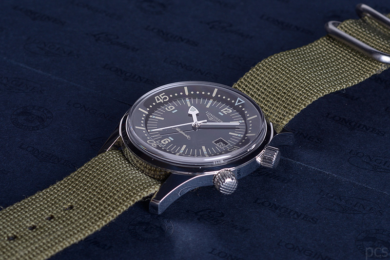 Longines-Legend-Diver_7289
