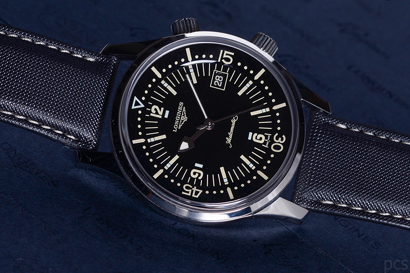 Longines-Legend-Diver_7297