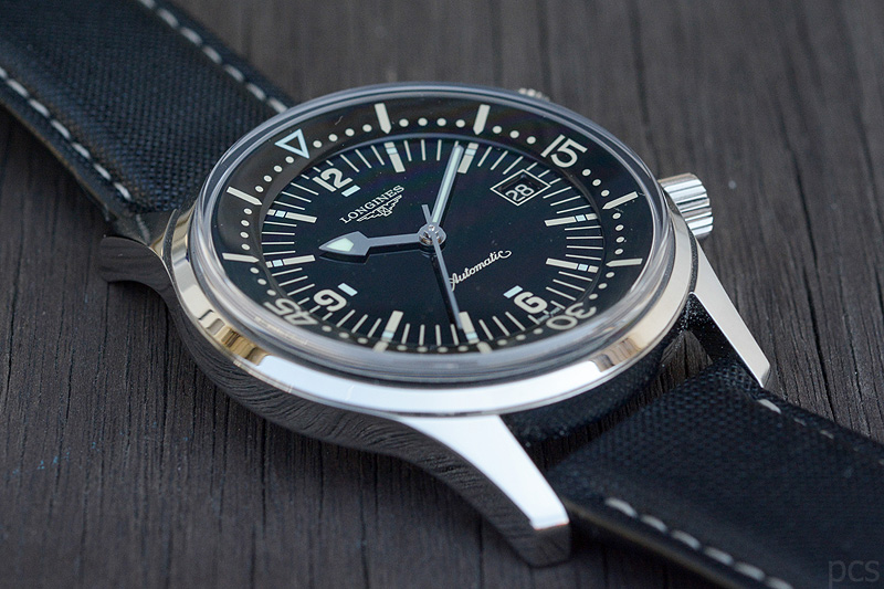 Longines-Legend-Diver_8525