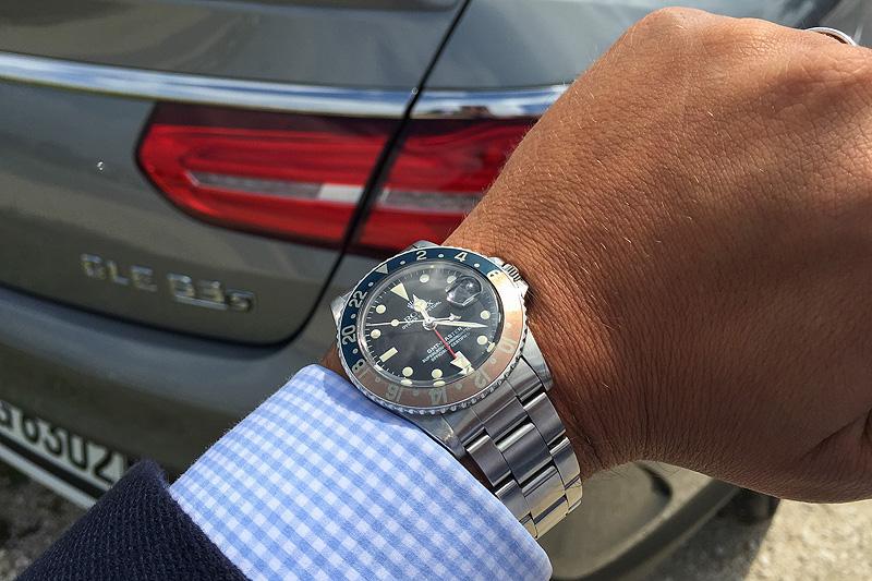 Mercedes-GLE_4789
