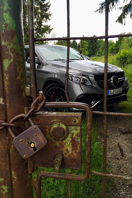 Mercedes-GLE_4817