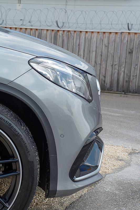 Mercedes-GLE_8547