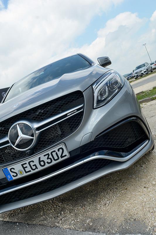 Mercedes-GLE_8551