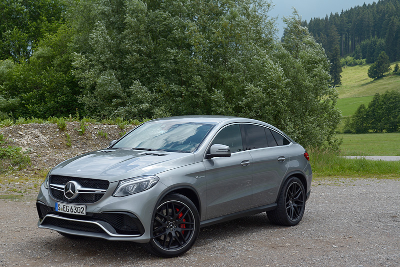 Mercedes-GLE_8582