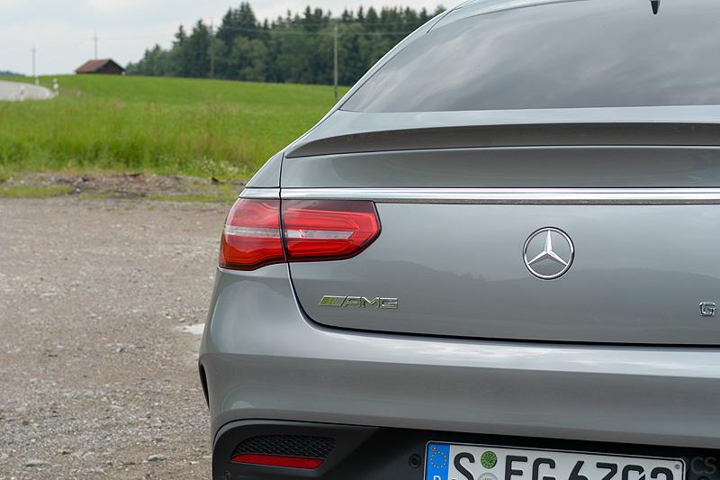 Mercedes-GLE_8599