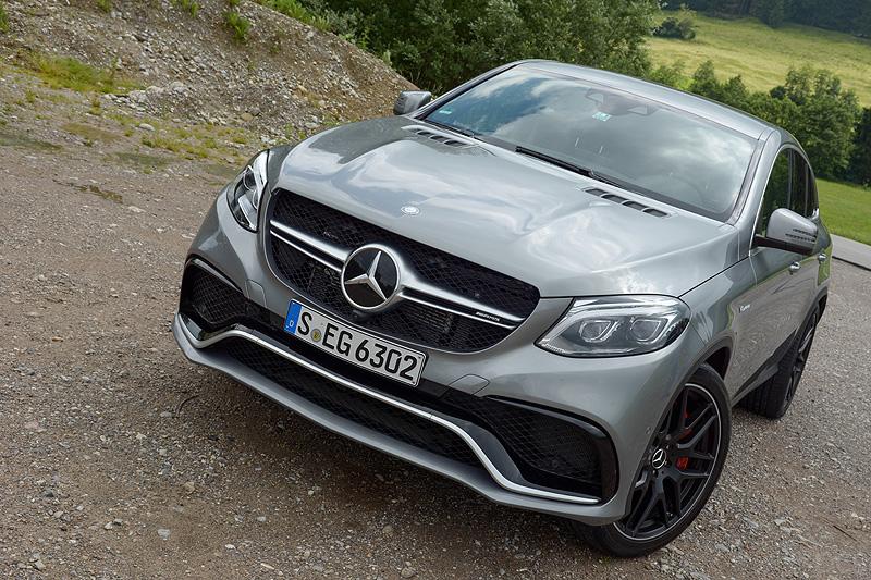 Mercedes-GLE_8618