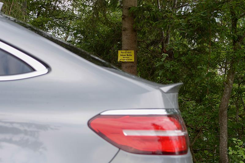 Mercedes-GLE_8634