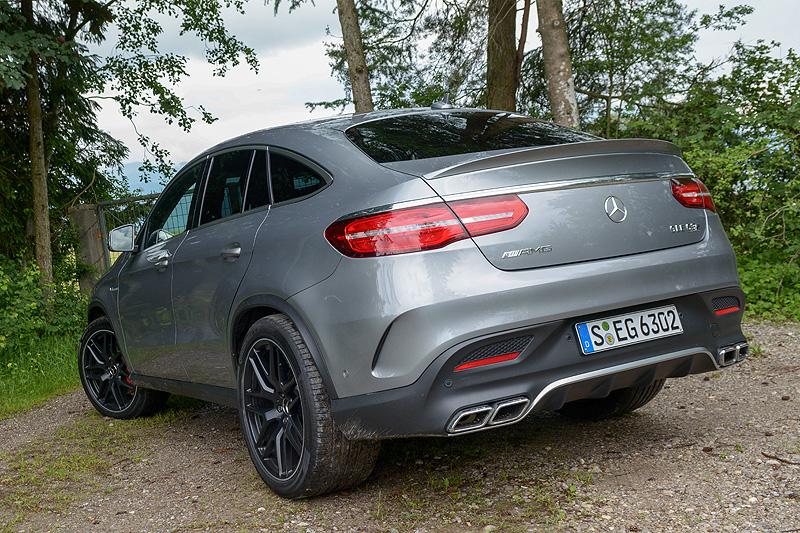 Mercedes-GLE_8654