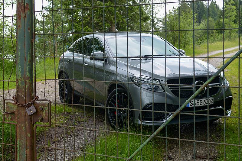 Mercedes-GLE_8669