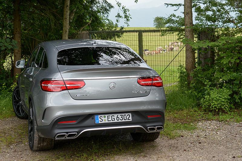 Mercedes-GLE_8682