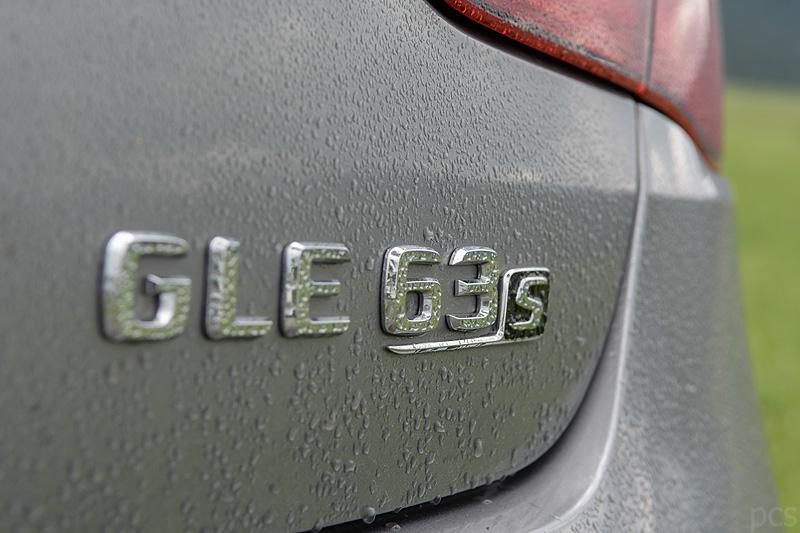 Mercedes-GLE_8692