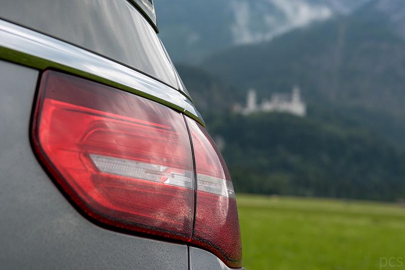 Mercedes-GLE_8693