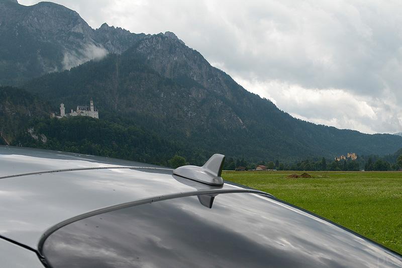 Mercedes-GLE_8699