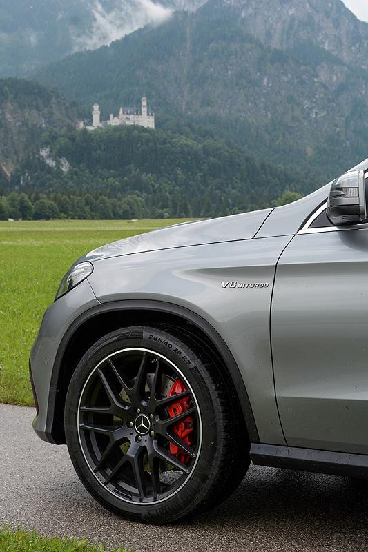 Mercedes-GLE_8707