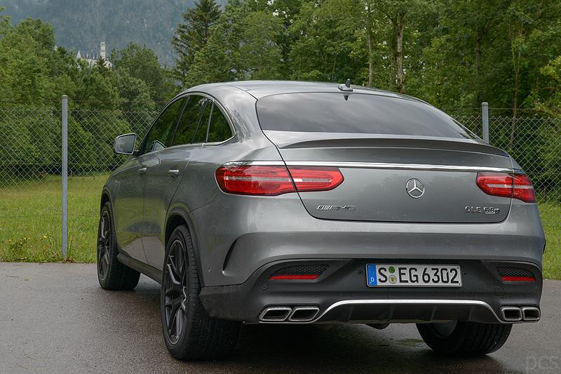 Mercedes-GLE_8733