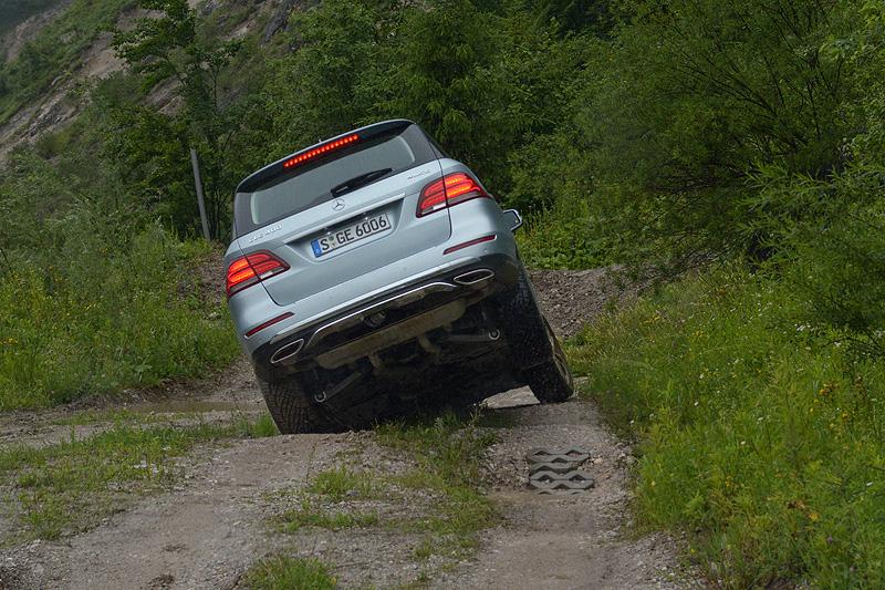 Mercedes-GLE_8867