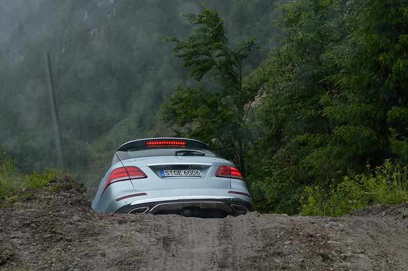 Mercedes-GLE_8871