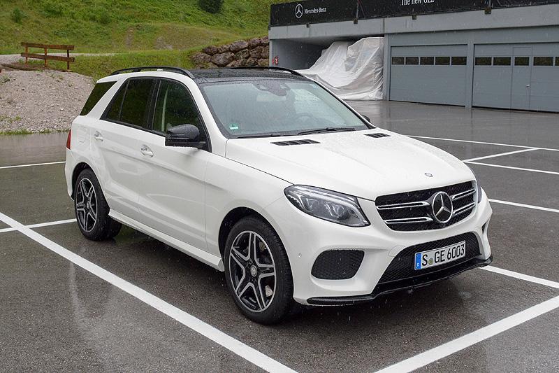 Mercedes_GLE_8897