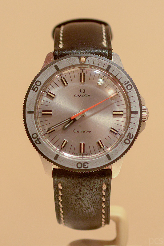 Omega-Vintage-Boutique-London_7439