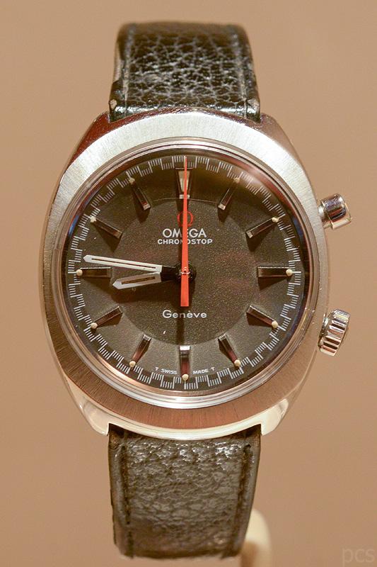 Omega-Vintage-Boutique-London_7441