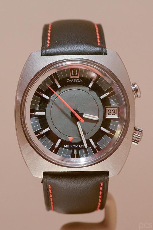 Omega-Vintage-Boutique-London_7443