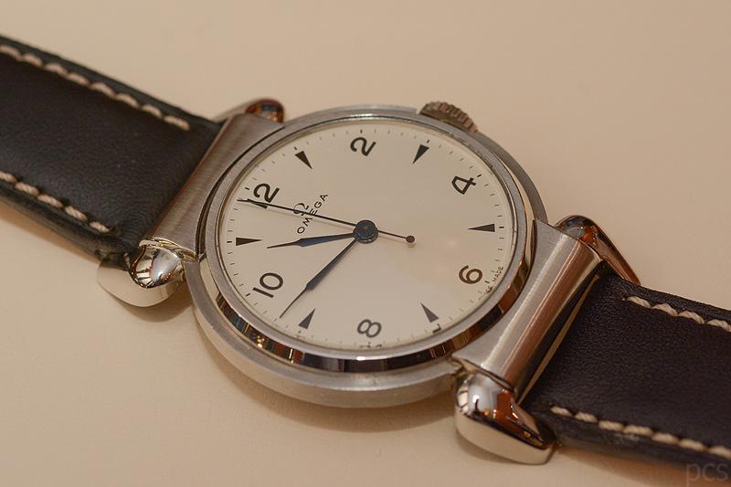 Omega-Vintage-Boutique-London_7555