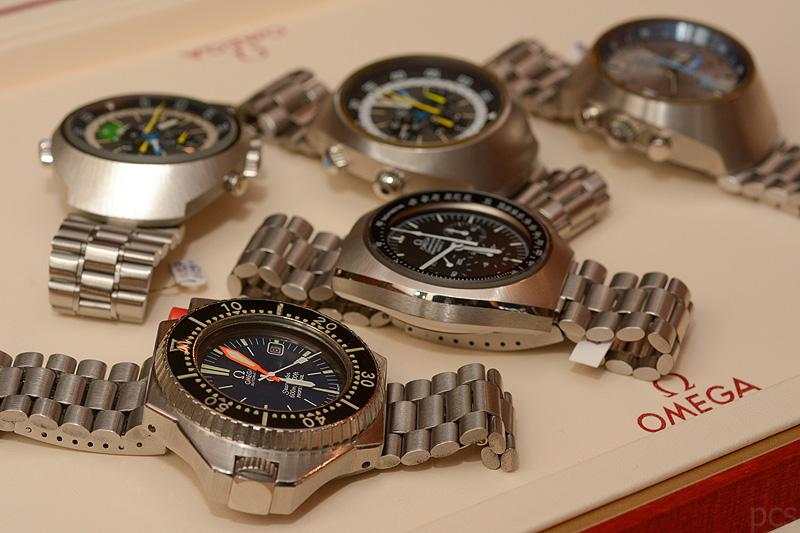 Omega-Vintage-Boutique-London_7557