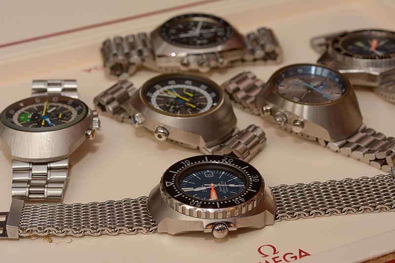 Omega-Vintage-Boutique-London_7561