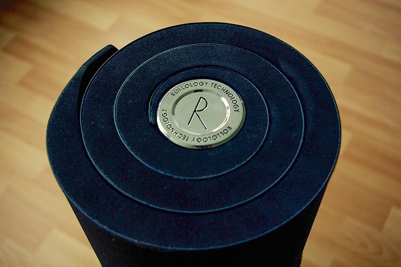 Rollor-P6490