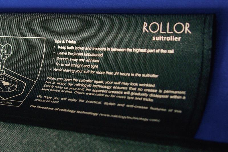Rollor-P6514