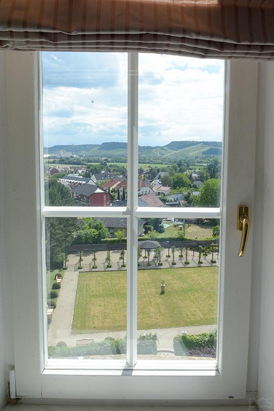 Schloss-Berg_8975