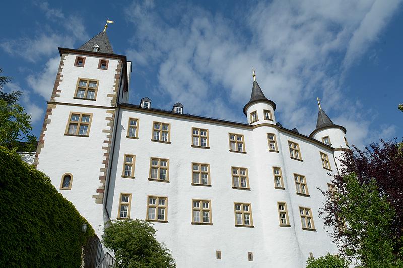 Schloss-Berg_9089