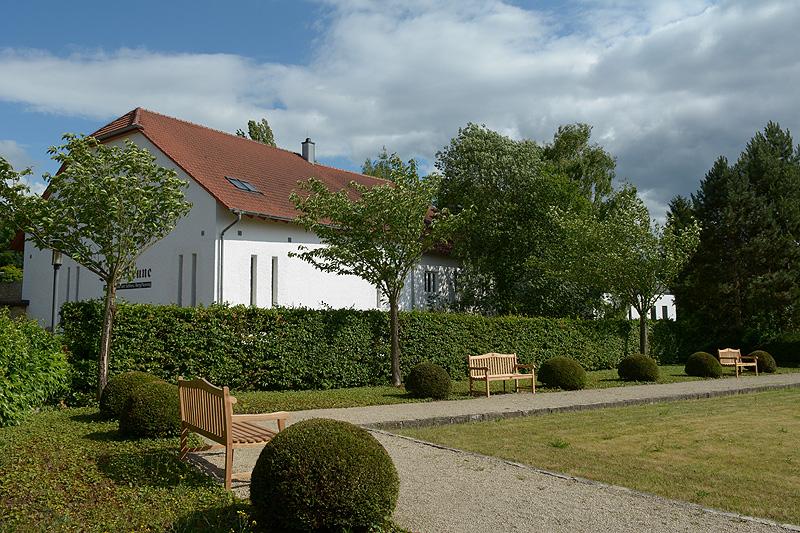 Schloss-Berg_9092