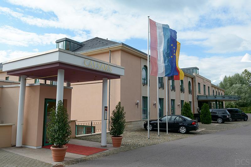 Schloss-Berg_9115