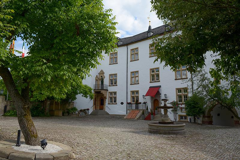 Schloss-Berg_9116