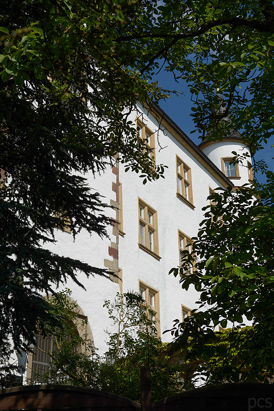 Schloss-Berg_9192