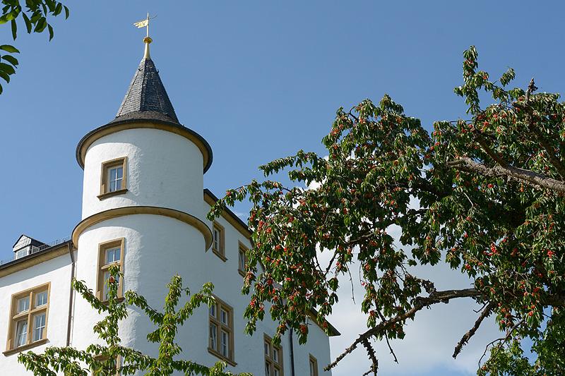 Schloss-Berg_9226