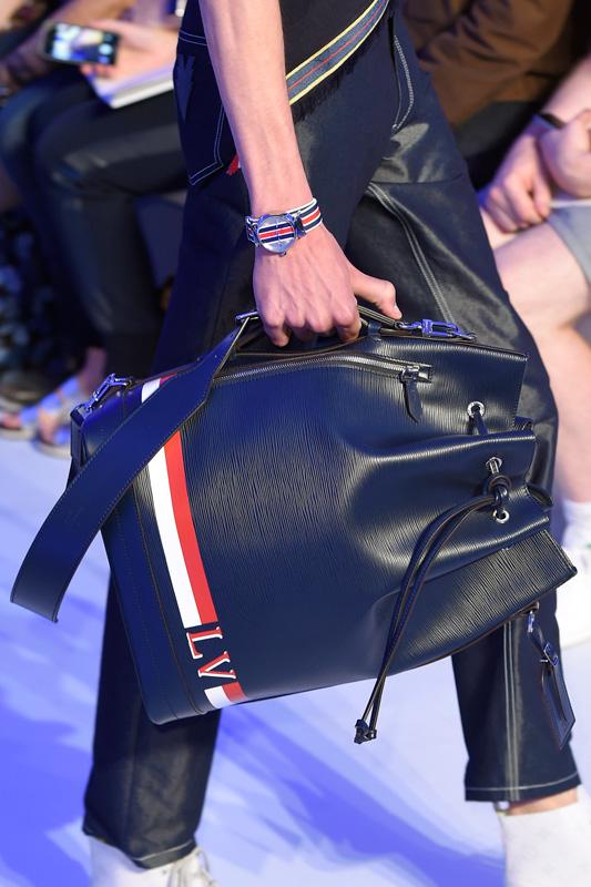 Louis-Vuitton-Spring-Summer-2016_006