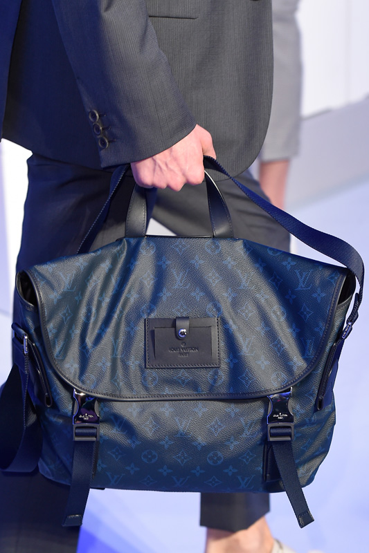 Louis-Vuitton-Spring-Summer-2016_020