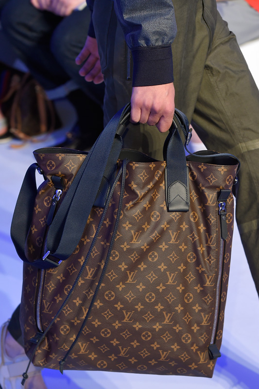 Louis-Vuitton-Spring-Summer-2016_024