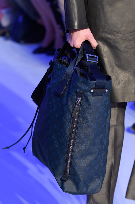 Louis-Vuitton-Spring-Summer-2016_028