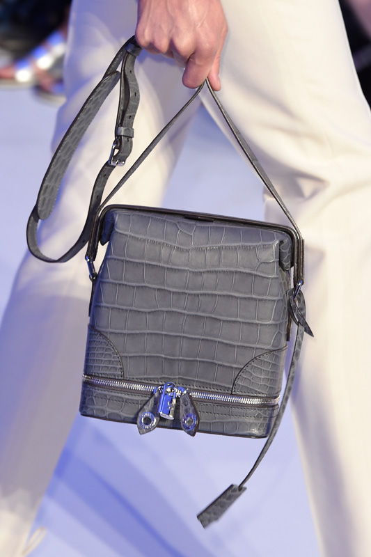 Louis-Vuitton-Spring-Summer-2016_046