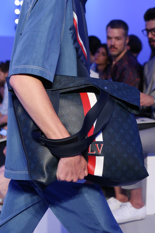Louis-Vuitton-Spring-Summer-2016_077
