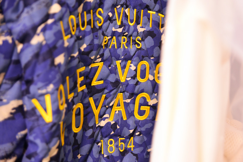 Louis-Vuitton-Spring-Summer-2016_17