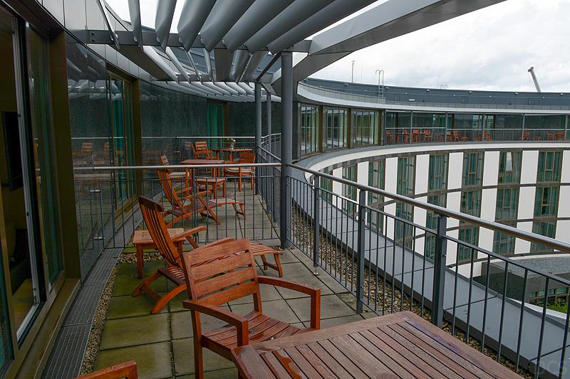 Ritz-Carlton-Wolfsburg_9313