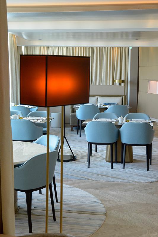 Ritz-Carlton-Wolfsburg_9326